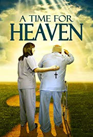 Watch Movie A Time For Heaven