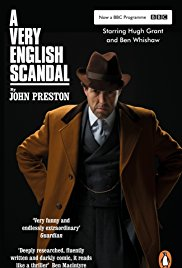 A Very English Scandal Part 1