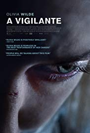 Watch Movie A Vigilante