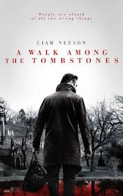 Watch Movie A Walk Among The Tombstones