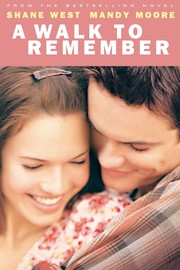 Watch Movie A Walk to Remember