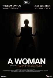 Watch Movie A Woman