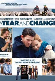 Watch Movie A Year and Change