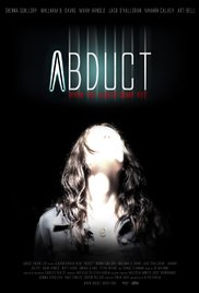 Watch Movie Abduct