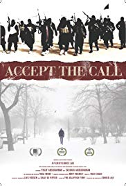 Watch Movie Accept the Call