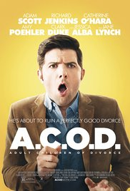 Watch Movie A.C.O.D.
