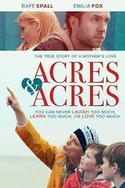 Watch Movie Acres and Acres
