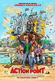 Watch Movie Action Point