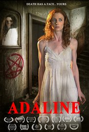 Watch Movie Adaline