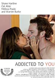 Watch Movie Addicted to You
