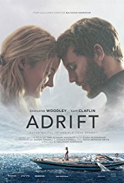 Watch Movie Adrift