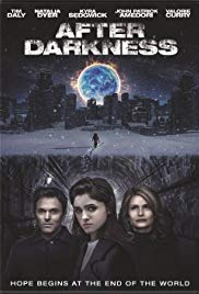 Watch Movie After Darkness
