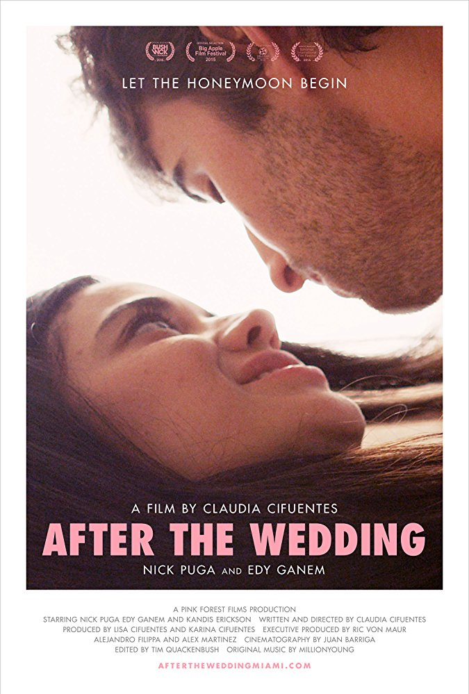 Watch Movie After the Wedding