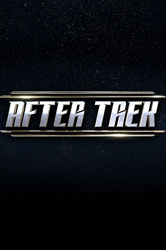 Watch Movie After Trek - Season 1