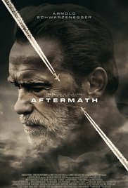 Watch Movie Aftermath