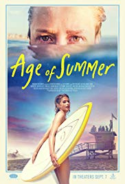 Watch Movie Age of Summer