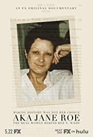 Watch Movie AKA Jane Roe