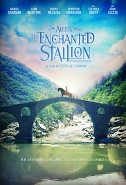 Watch Movie Albion The Enchanted Stallion