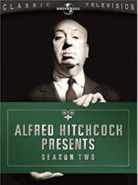 Watch Movie Alfred Hitchcock Presents - Season 6
