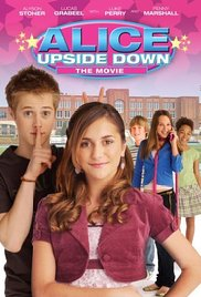 Watch Movie Alice Upside Down