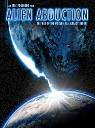 Watch Movie Alien Abduction