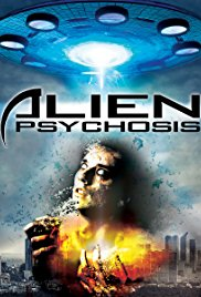 Watch Movie Alien Psychosis