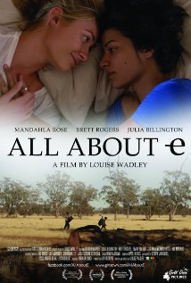Watch Movie All About E