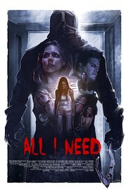 Watch Movie All I Need