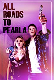 Watch Movie All Roads to Pearla