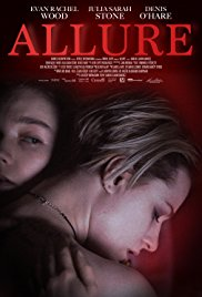Watch Movie Allure