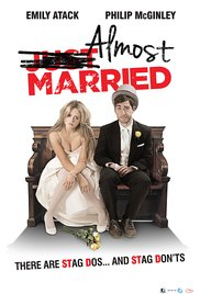 Watch Movie Almost Married