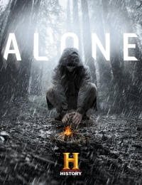 Watch Movie Alone - Season 2