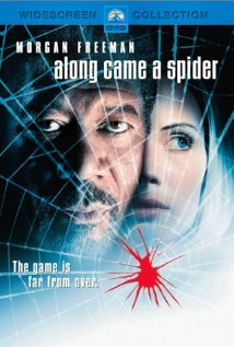 Watch Movie Along Came a Spider