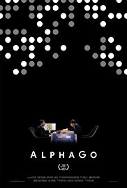 Watch Movie AlphaGo