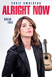 Watch Movie Alright Now