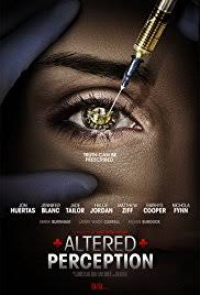 Watch Movie Altered Perception