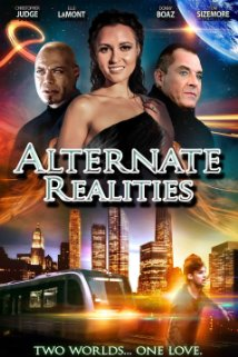 Watch Movie Alternate Realities