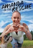 Watch Movie Amanda to the Rescue - Season 1