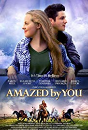 Watch Movie Amazed By You