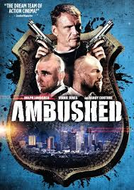 Watch Movie Ambushed