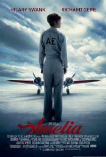 Watch Movie Amelia