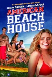 Watch Movie American Beach House