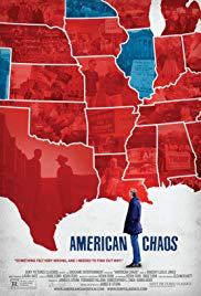 Watch Movie American Chaos