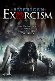 Watch Movie American Exorcism