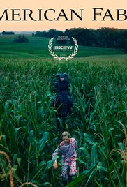 Watch Movie American Fable