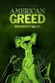 Watch Movie American Greed - Season 13