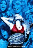 Watch Movie American Idol - Season 17