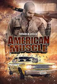 Watch Movie American Muscle