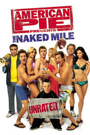 Watch Movie American Pie Presents: Naked Mile