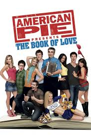Watch Movie American Pie Presents: The Book Of Love
